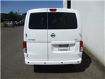 2018 NV200,  Compact Cargo Van #8N0144 - photo 7