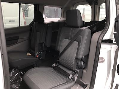 2020 Ford Transit Connect, Passenger Wagon #208502 - photo 9
