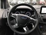 2020 Ford Transit Connect, Passenger Wagon #208502 - photo 10