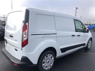 2020 Ford Transit Connect, Empty Cargo Van #208514 - photo 7