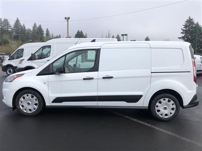 2020 Ford Transit Connect, Empty Cargo Van #208514 - photo 10
