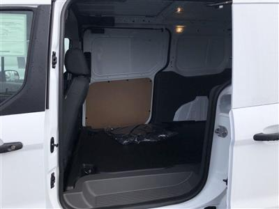 2020 Ford Transit Connect, Empty Cargo Van #208514 - photo 13