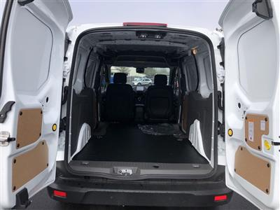 2020 Ford Transit Connect, Empty Cargo Van #208514 - photo 4