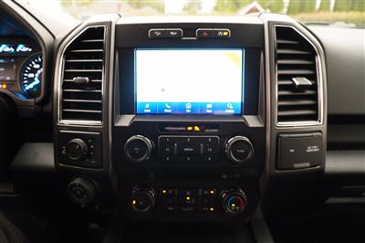 2020 Ford F-150 SuperCrew Cab 4x4, Pickup #209556 - photo 19
