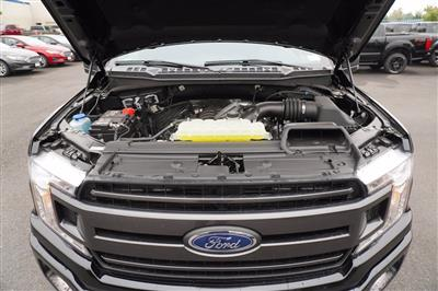 2020 Ford F-150 SuperCrew Cab 4x4, Pickup #209556 - photo 29