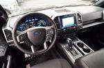 2020 Ford F-150 SuperCrew Cab 4x4, Pickup #209556 - photo 14