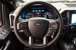 2020 Ford F-150 SuperCrew Cab 4x4, Pickup #209556 - photo 15