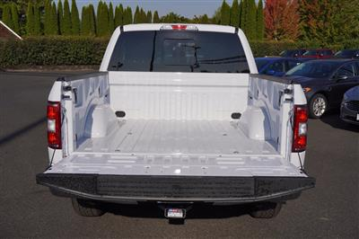 2020 Ford F-150 SuperCrew Cab 4x4, Pickup #209573 - photo 7