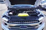 2020 Ford F-150 SuperCrew Cab 4x4, Pickup #209573 - photo 28
