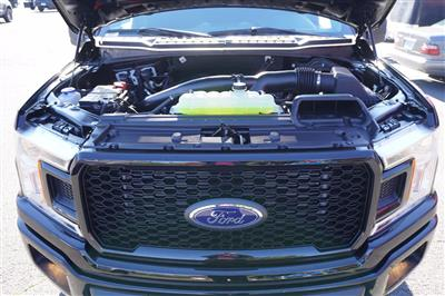 2020 Ford F-150 SuperCrew Cab 4x4, Pickup #209635T - photo 27