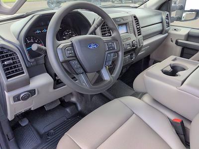 2021 Ford F-250 Super Cab 4x4, Scelzi Crown Service Body #219437 - photo 11