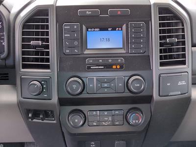 2021 Ford F-250 Super Cab 4x4, Scelzi Crown Service Body #219437 - photo 16