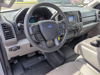 2021 Ford F-250 Super Cab 4x4, Scelzi Crown Service Body #219437 - photo 19