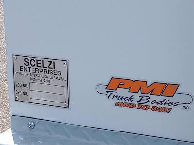 2021 Ford F-250 Super Cab 4x4, Scelzi Crown Service Body #219437 - photo 23