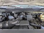 2021 Ford F-250 Super Cab 4x4, Scelzi Crown Service Body #219437 - photo 20