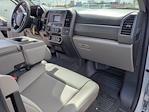 2021 Ford F-250 Super Cab 4x4, Scelzi Crown Service Body #219437 - photo 26