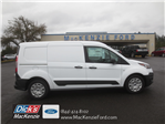 2017 Transit Connect,  Empty Cargo Van #278714 - photo 1