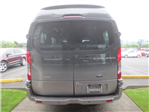 2017 Transit 150 Low Roof,  Passenger Wagon #278740 - photo 2