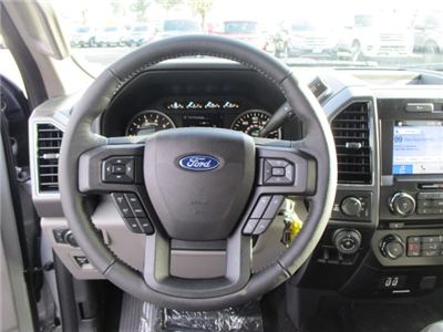 2018 F-150 Super Cab 4x4,  Pickup #289535 - photo 15