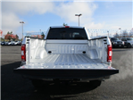 2018 F-150 Super Cab 4x4,  Pickup #289535 - photo 7