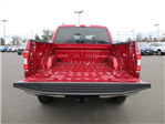 2018 F-150 SuperCrew Cab 4x4,  Pickup #289574T - photo 7