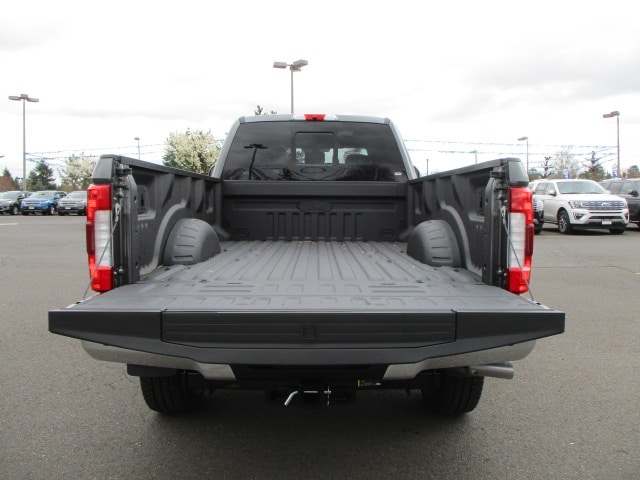 2018 F-350 Crew Cab 4x4,  Pickup #289644 - photo 7