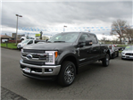 2018 F-350 Crew Cab 4x4,  Pickup #289644 - photo 4