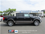 2018 F-150 SuperCrew Cab 4x4,  Pickup #289646 - photo 1