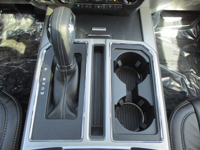 2018 F-150 SuperCrew Cab 4x4,  Pickup #289671 - photo 27