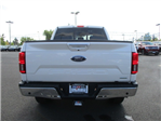 2018 F-150 SuperCrew Cab 4x4,  Pickup #289686 - photo 2