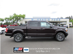 2018 F-150 SuperCrew Cab 4x4,  Pickup #289693 - photo 1