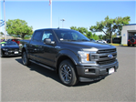 2018 F-150 SuperCrew Cab 4x4,  Pickup #289765 - photo 3