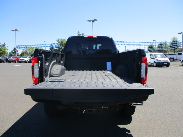 2018 F-350 Crew Cab 4x4,  Pickup #289790T - photo 7