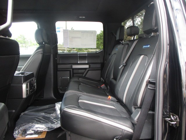 2019 F-350 Crew Cab 4x4,  Pickup #299500 - photo 27