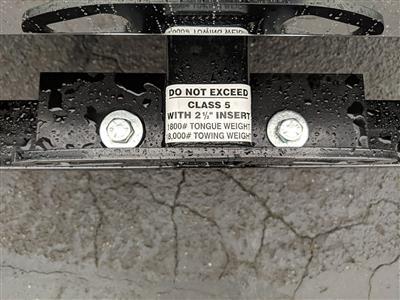 2019 Ford F-450 Super Cab DRW 4x4, Scelzi WFB Platform Body #299952 - photo 3