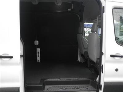 2018 Transit 250 High Roof 4x2,  Empty Cargo Van #18F1095 - photo 8