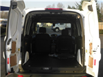 2018 Transit Connect, Cargo Van #18F16 - photo 1