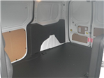 2018 Transit Connect 4x2,  Empty Cargo Van #18F178 - photo 11
