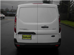 2018 Transit Connect 4x2,  Empty Cargo Van #18F178 - photo 5
