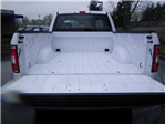 2018 F-150 Super Cab 4x4,  Pickup #18F546 - photo 6