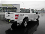 2018 F-150 Super Cab 4x4,  Pickup #18F546 - photo 7