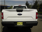 2018 F-150 Regular Cab,  Pickup #18F613 - photo 5