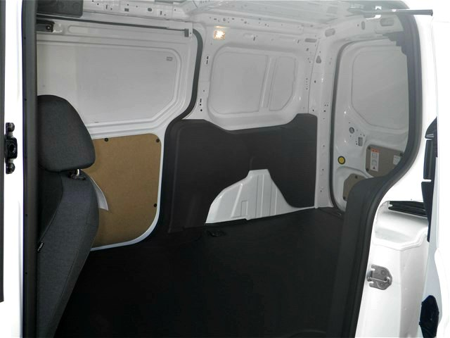 2018 Transit Connect 4x2,  Empty Cargo Van #18F778 - photo 14