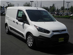 2018 Transit Connect 4x2,  Empty Cargo Van #18F778 - photo 8