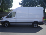 2018 Transit 250 High Roof 4x2,  Empty Cargo Van #18F821 - photo 3