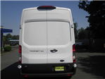 2018 Transit 250 High Roof 4x2,  Empty Cargo Van #18F821 - photo 5