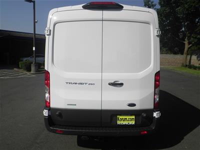 2018 Transit 250 Med Roof 4x2,  Ranger Design Upfitted Cargo Van #18F993 - photo 29