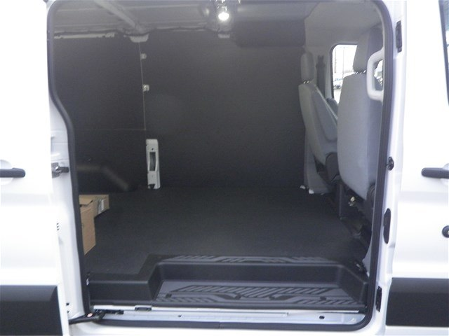 2019 Transit 150 Low Roof 4x2,  Empty Cargo Van #19F125 - photo 10