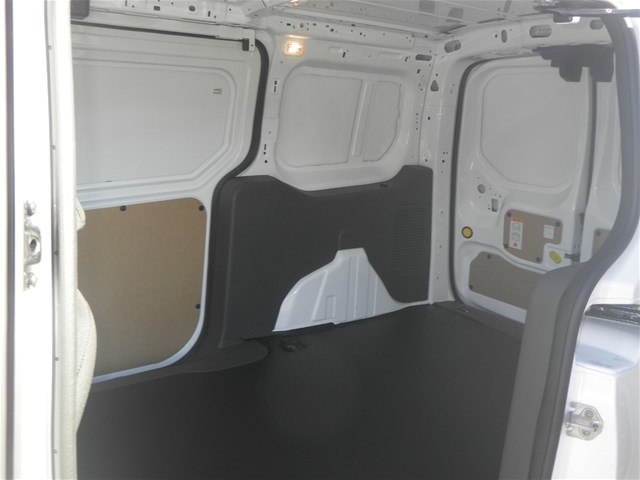 2019 Transit Connect 4x2,  Empty Cargo Van #19F21 - photo 11