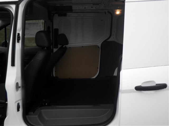 2019 Transit Connect 4x2,  Empty Cargo Van #19F215 - photo 10